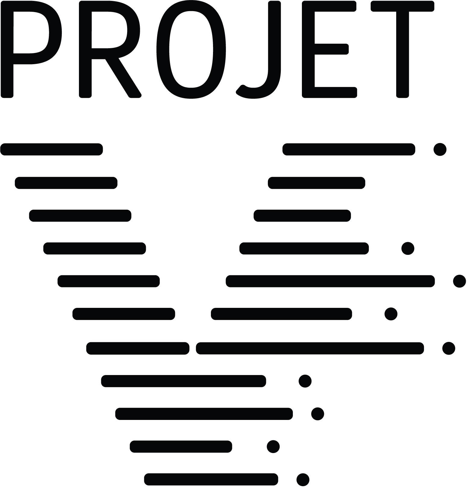 Projet V