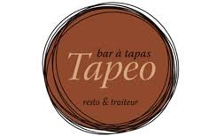 Logo Tapeo