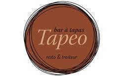 Restaurant Tapéo