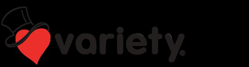 Fondation Variety charité pour enfants du Québec